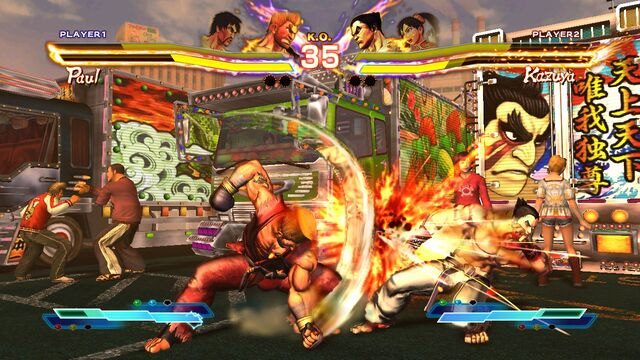 File:Sfxt screen8.jpg