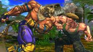 Guile-vs-King-Street-Fighter-x-Tekken