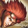 Hwoarang Icon