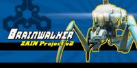 ZAIN Project v2