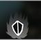 Flame Resistance Thumbnail