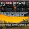 Challenge 8: Ninja Assault Thumbnail