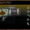 Dooty Launcher Thumbnail