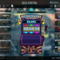 Shop and Slot Machine Thumbnail