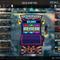 Shop and Slot Machine Thumbnail