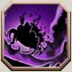 File:BLACKBEARD SKILL 3.png