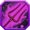 File:Hody's Trident.png