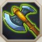 File:BATTLE AXE 1.png