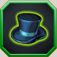 File:SABOS HAT 1.png