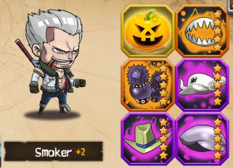 File:Smoker o2.jpg