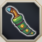 File:ACES KNIFE 1.png