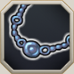 File:IRON NECKLACE 1.png