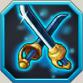 VISTAS SWORDS 1
