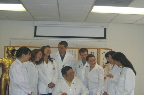 File:Cai with students r02.jpg