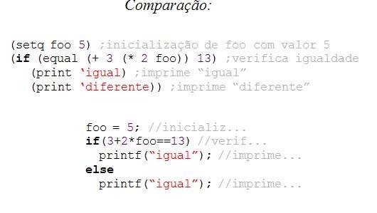 File:LISO4.jpg