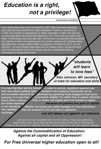 File:Anarchist Block 2006Oct29 - 01.flier.jpeg