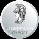 File:Transparência-GPOLI.png