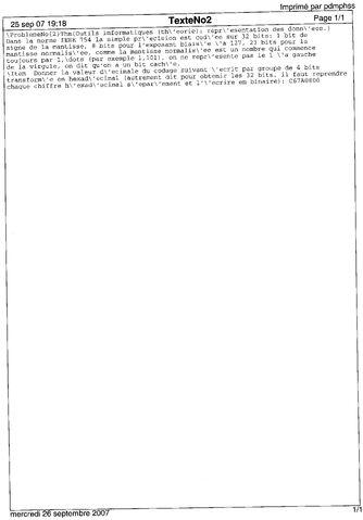 File:DS 01 -3.jpg