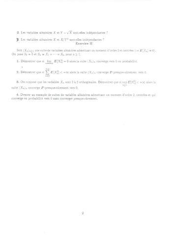 File:Proba Intermédiaire 2004 2.JPG