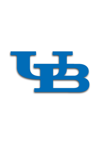File:University of buffalo iphone wallpaper.jpg