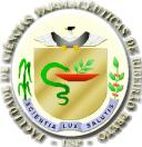 File:Logo farma.jpg
