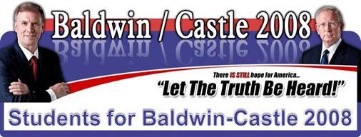 File:Baldwinad.png