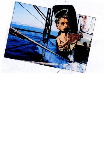 File:Mallarmé caricature2.jpg