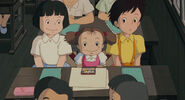 Neighbor-totoro-disneyscreencaps com-4975