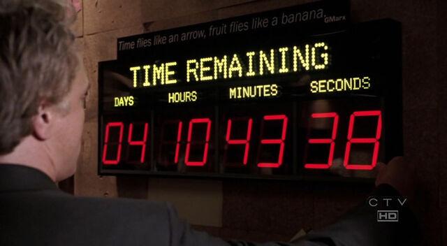 File:Time remaining.jpg