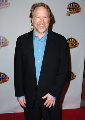 timothy busfield movies