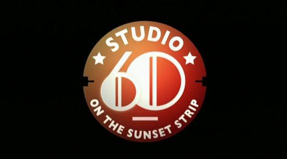 File:Studio 60 title card.jpg