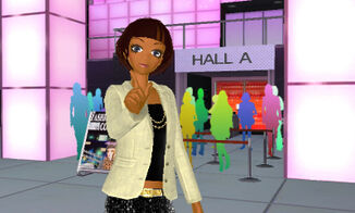 Style savvy trendsetters dating philip