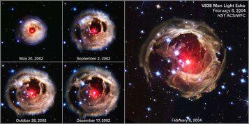 800px-V838 Monocerotis expansion
