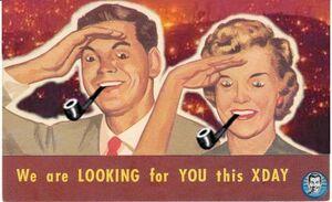 Pipefix-xday-Rev-Dkr-Nick-L