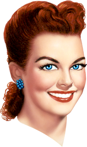 File:Connie Dobbs.png