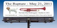 The Rupture