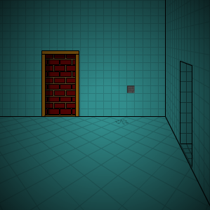 File:304 brick door.png