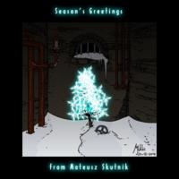 Seasons greetings 2010