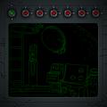 Miniatura de la versión de 17:57 27 nov 2011