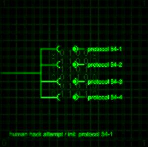 File:54-n protocol series.png