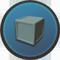 File:SmallStorageCube-0.png