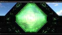 SN PrecursorTeleporter 02-0