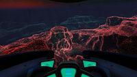 Seamoth Sonar (5)