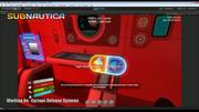 New Cyclops Light HUD