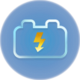 Power Efficiency Upgrade Module