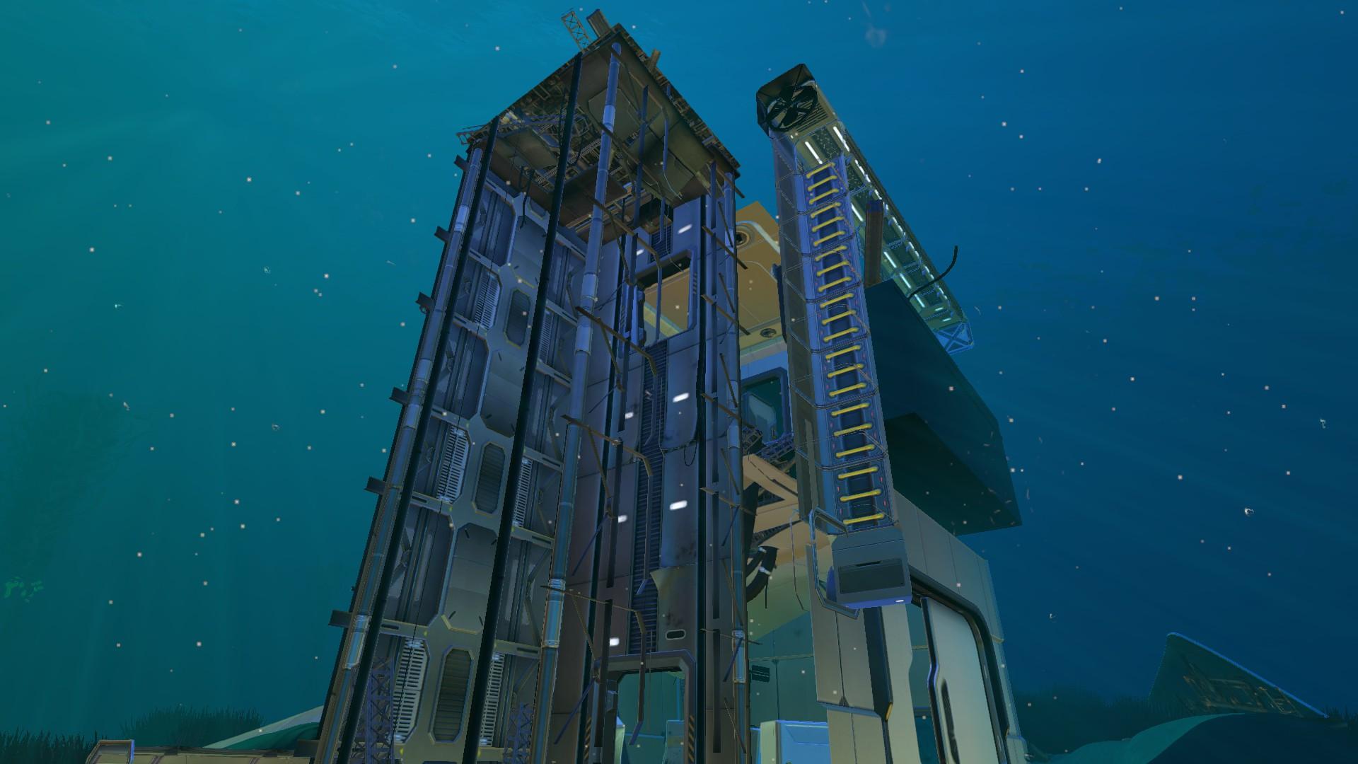Image - 2015-12-04 00005.jpg | Subnautica Wiki | Fandom powered by ...