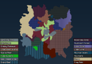SN Biome Map Colourblind Friendly Updated