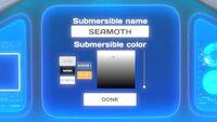 Seamoth Upgrade Console (2)
