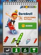 BuyingDaredevil