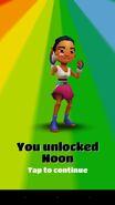 UnlockingNoon3